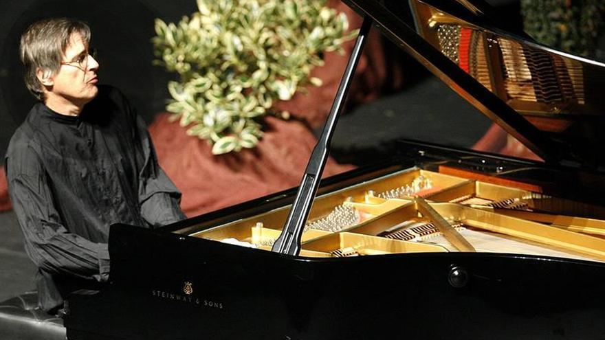 La música alemana conquista en junio el Auditorio Nacional