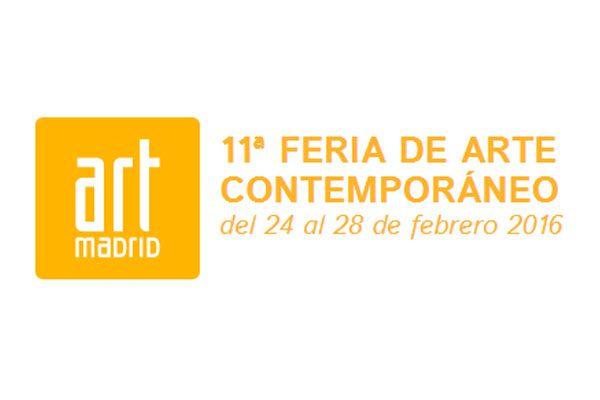 art-madrid-2016