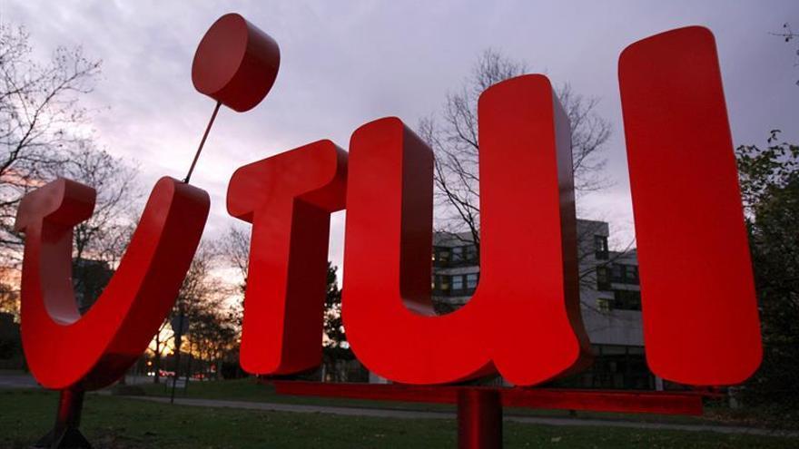 TUI pierde 117,5 millones de euros en su primer trimestre, un 36,1 % menos