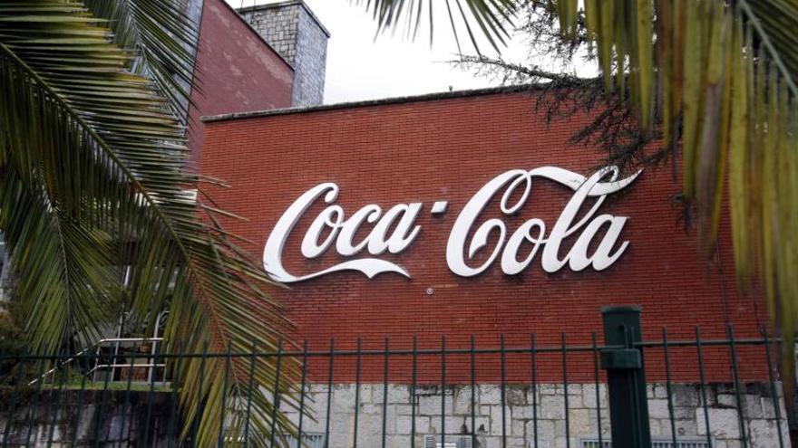 CCOO denuncia el ERE de Coca-Cola por ilegal ante la Inspección de Trabajo y Empleo