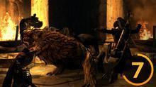 Análisis Dragon's Dogma: Dark Arisen, el renacimiento en PC