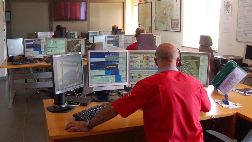 """Policía Foral avisa de nuevas estafas telefónicas mediante el sistema del """"falso pariente"""" en distintas localidades"""