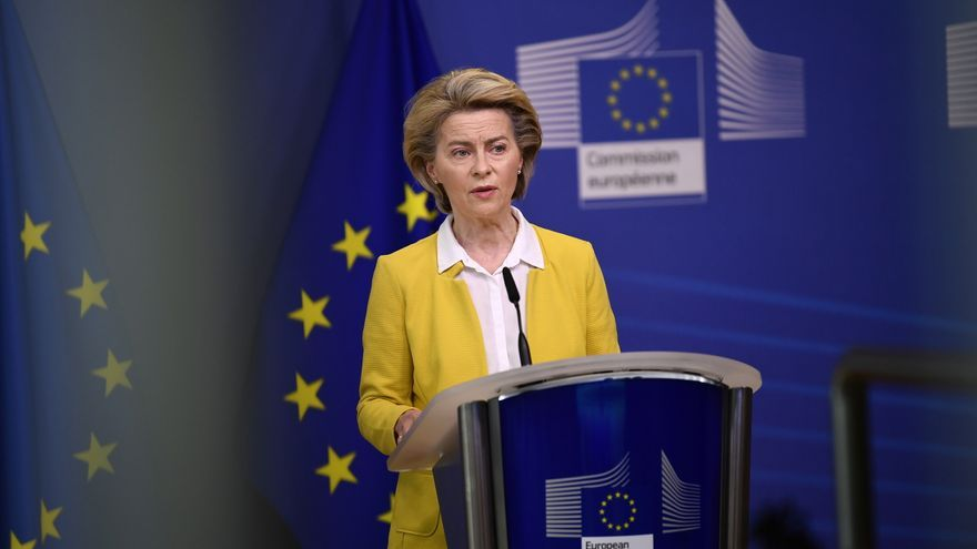 Portugal es el primer país en entregar su plan de recuperación a Bruselas