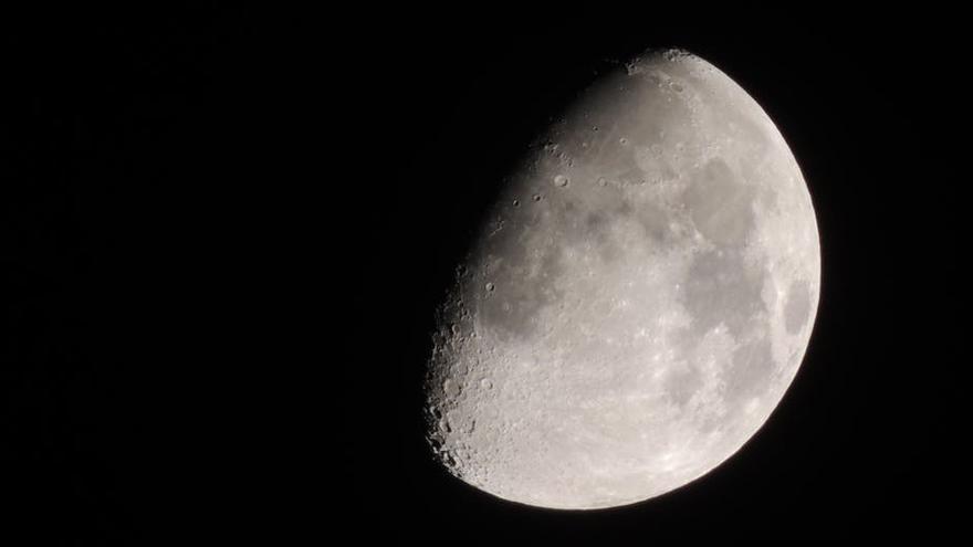 """Desde la Fundación XPrize confiesan que es """"difícil aterrizar en la Luna"""""""