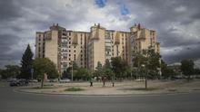 La renta en el barrio más rico de España (El Viso, Madrid) multiplica por ocho la del más pobre (Polígono Sur de Sevilla)