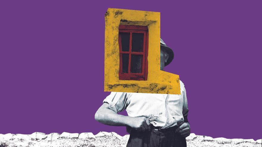 Ilustración de Patricia Bolinches.