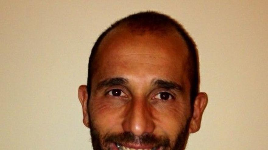 Ricardo García (Almería).jpg