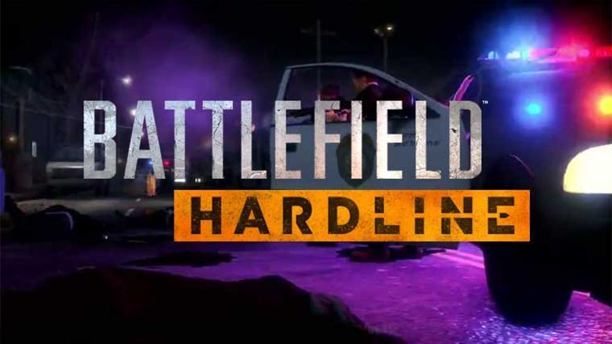 Battlefield hardline vídeo filtrado DRL.jpg
