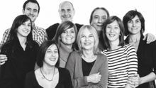 Presentan en Breña Baja los servicios de la Asociación Española contra el Cáncer