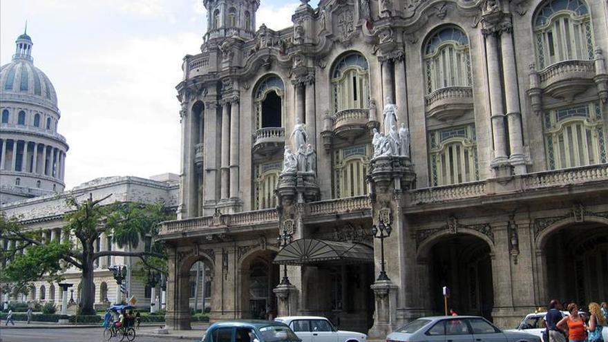La Orquesta de Minesota dará dos conciertos históricos en Cuba