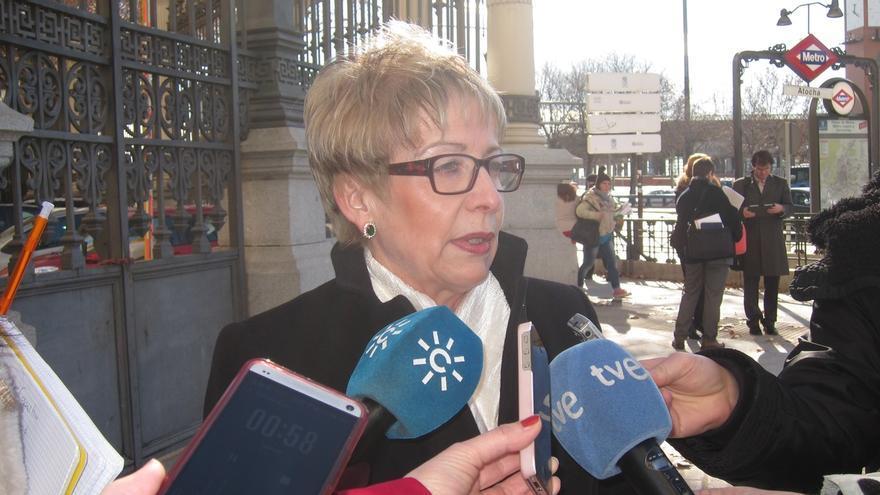 """Andalucía reclama a Bruselas un """"incremento importante"""" de la cuota de cítricos frente al veto ruso"""