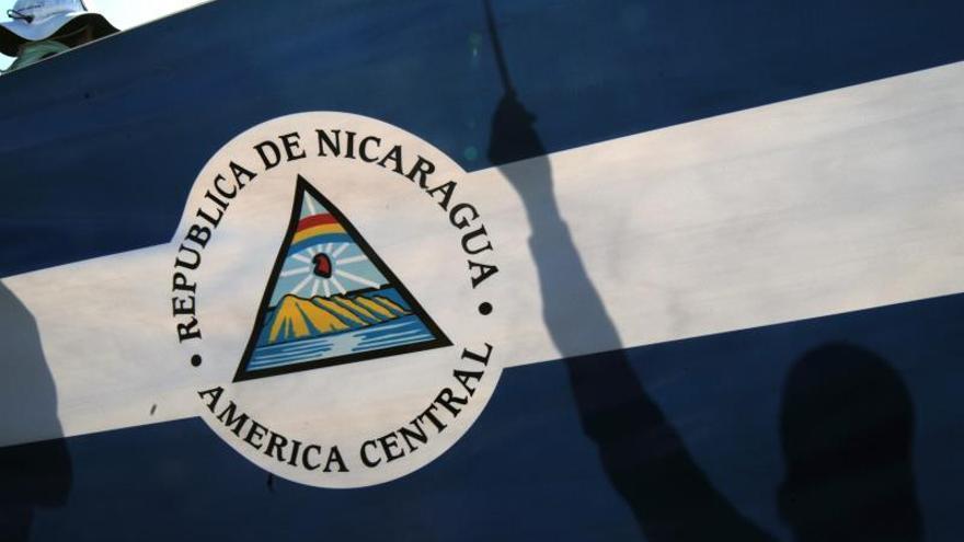 Más de la mitad de los nicaragüenses dispuestos a emigrar por motivos económicos