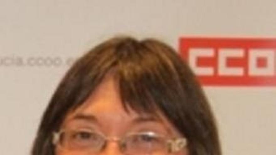 de mediana edad madura mujer busca hombre mayor de 40 para sexo