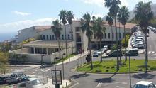 Moscas en los quirófanos del Hospital General de La Palma obligan a suspender más de 20 operaciones