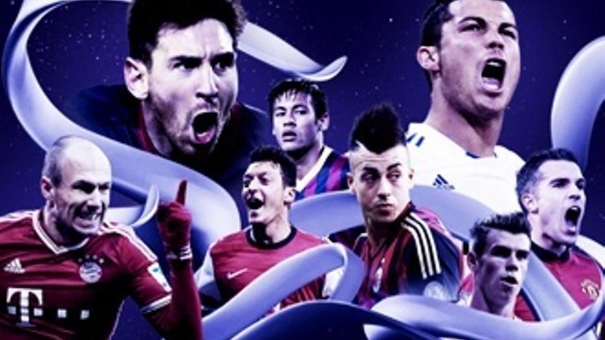 BeIN Sports también se verá en OrangeTV... y falta Movistar Plus