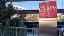 El Gobierno obliga a establecer un canal de denuncias anónimas en la CNMV sobre abusos de mercado