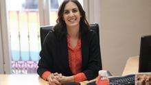 La concejala Rita Maestre lidera una de las listas para dirigir Más Madrid ciudad