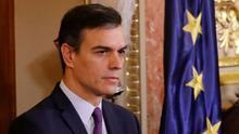 PSOE y Unidas Podemos ultiman el acuerdo programático por si la investidura sale antes de fin de año