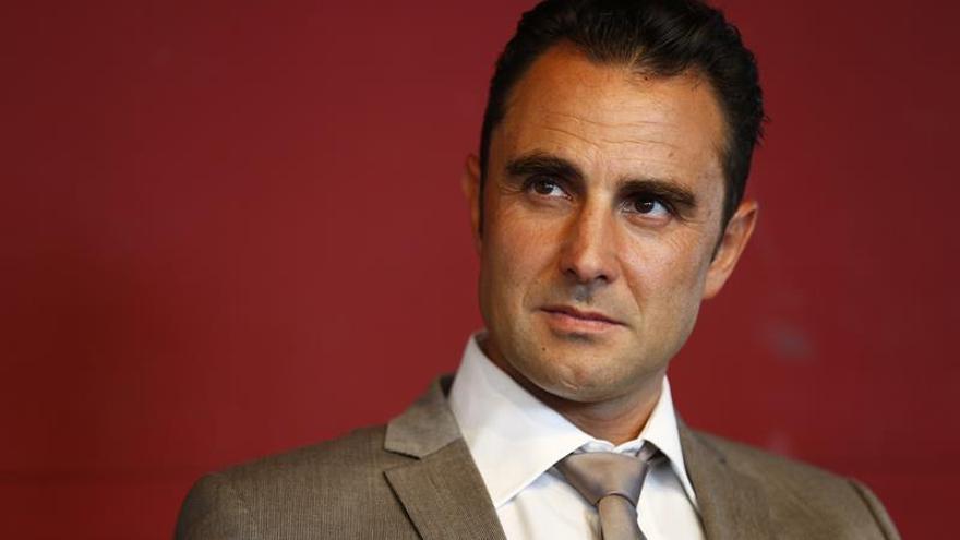 La Audiencia Madrid da validez a la lista Falciani para condenar a un empresario