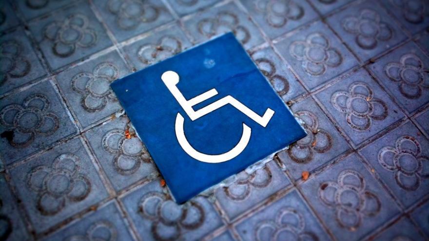La accesibilidad es más que un logo