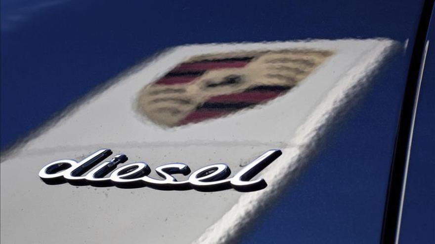 Porsche SE gana 1.190 millones de euros hasta septiembre, un 52,4 % menos