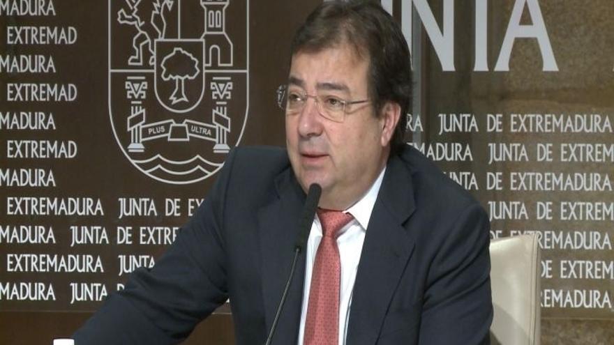 """Vara incide en que """"los liderazgos personales pasan"""" mientras que el PSOE """"continuará"""" porque """"pertenece"""" a España"""