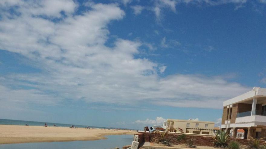 La Antilla (Huelva)