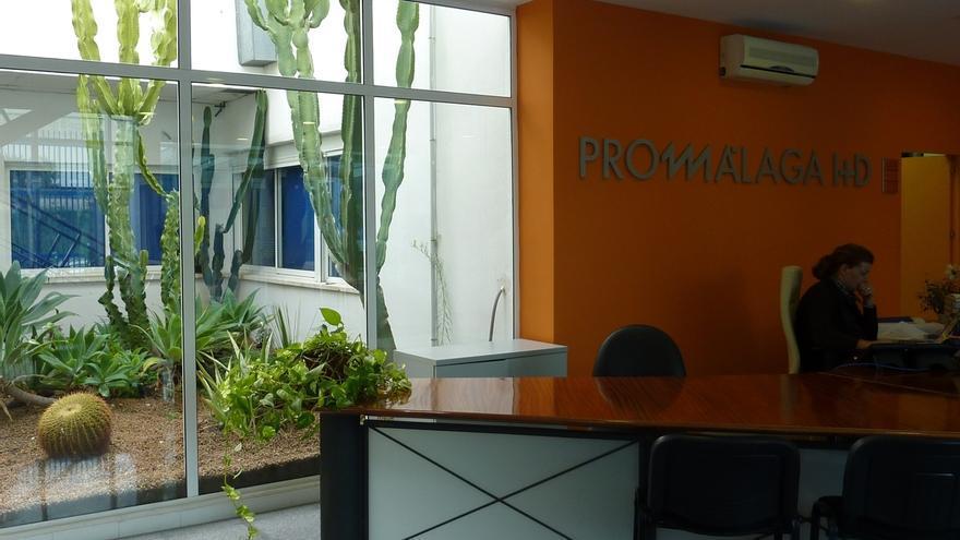 La oposición en el Ayuntamiento pide crear comisión de investigación sobre el caso de 'mordidas' de Promálaga