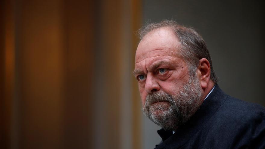 Detenidos en Francia siete exbrigadistas italianos condenados por terrorismo