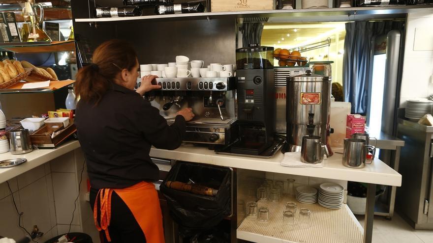 El 65% de los desempleados cree que debe mejorar su formación para aumentar sus opciones de encontrar trabajo
