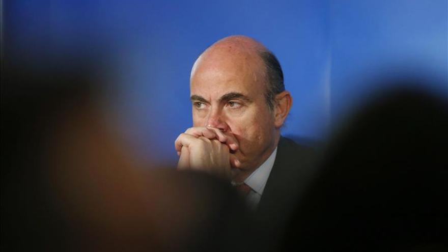 El Gobierno avala 30.000 millones de euros en créditos fiscales de la banca