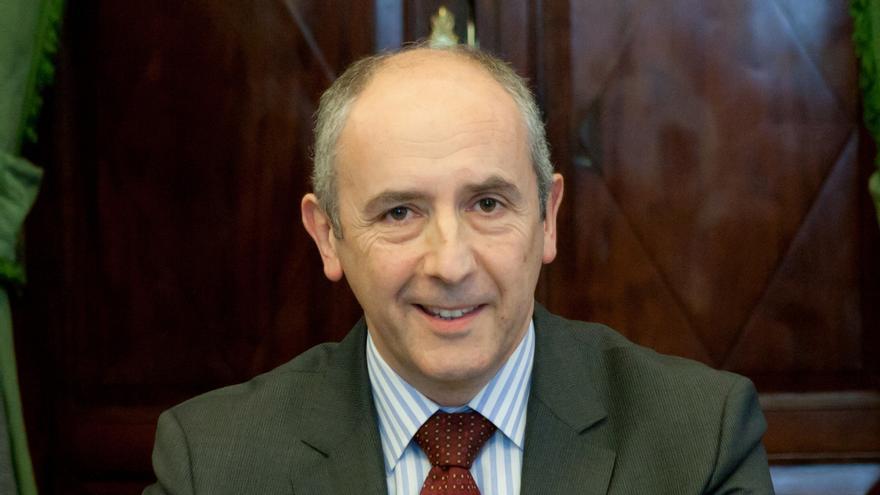 """Gobierno vasco ve el 'caso Bárcenas' """"pavoroso"""" y cree que el PP se ha movido en """"parámetros muy distintos"""" al resto"""