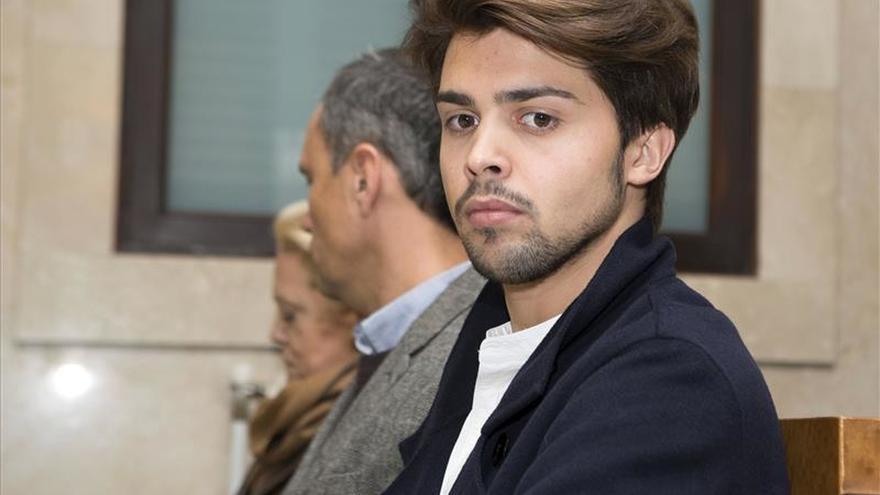 Visto para sentencia el juicio a un joven por presunta estafa millonaria