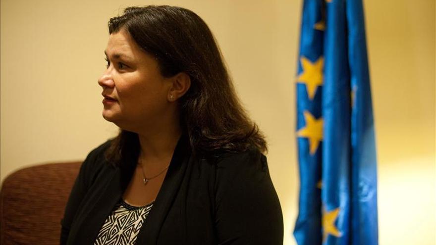 El acuerdo entre Centroamérica y la UE aún tiene un largo camino para consolidarse