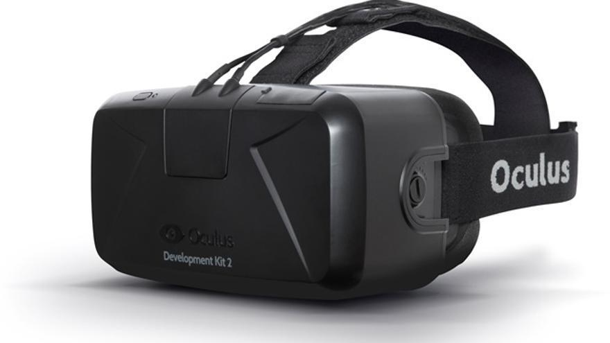 Oculus Rift Realidad Virtual.jpg