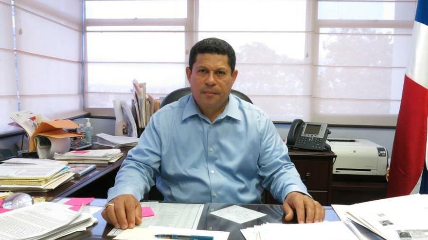 El Partido de la Liberación Dominicana (PLD) celebra en P.Rico sus 46 años