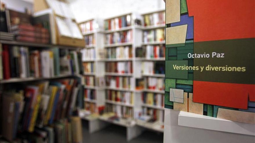 El Día de las Librerías: una jornada para leer y reivindicar la cultura