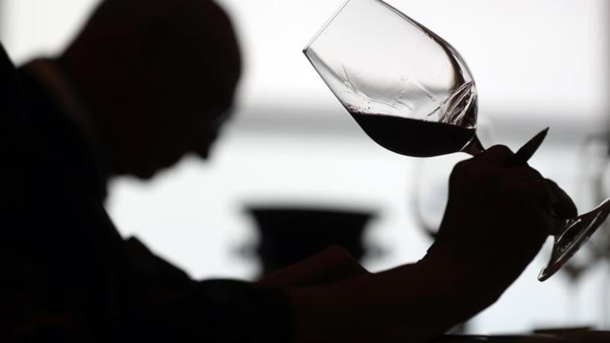 El sector del vino español se prepara para impacto del brexit en sus cuentas