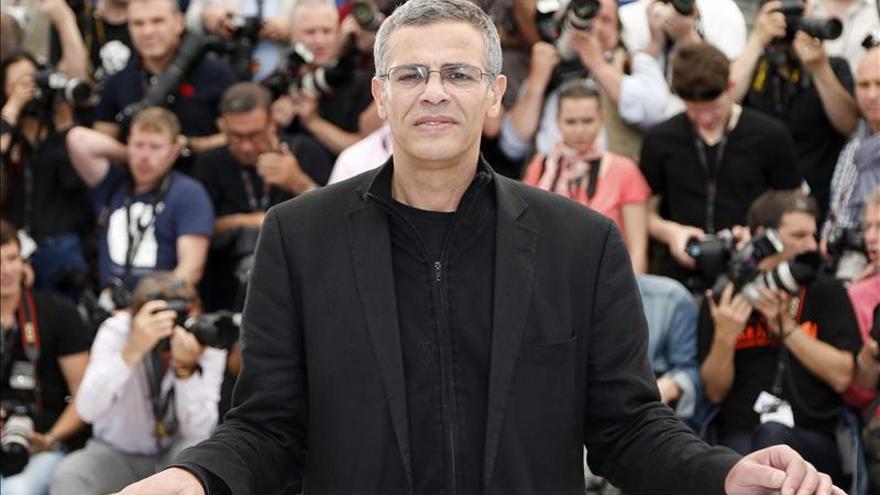 """""""La vie d'Adèle"""", de Kechice, Palma de Oro del 66 Festival de Cannes"""