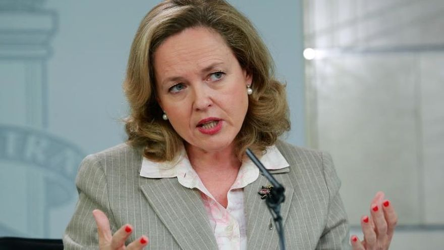 El Gobierno otorga nuevas competencias al Banco de España, CNMV y DGS