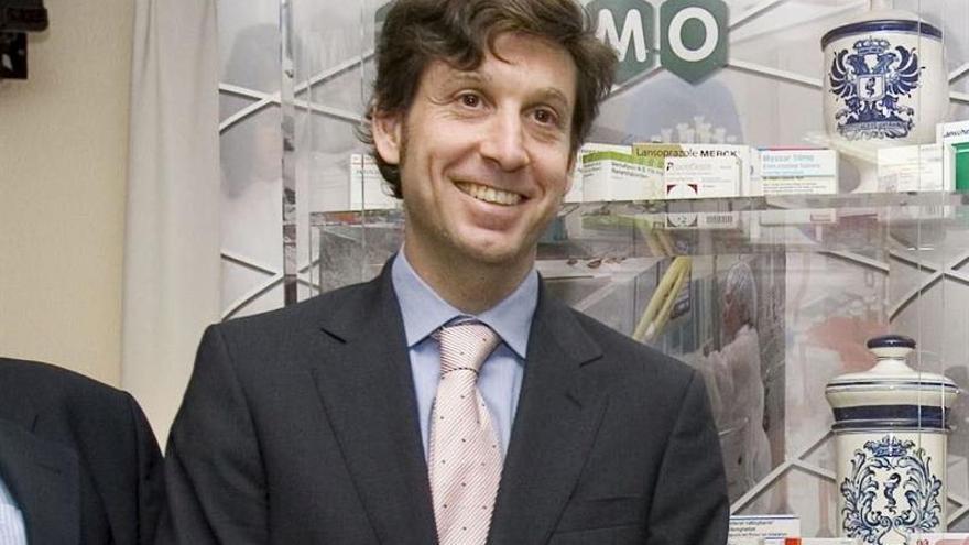 Dos emprendedores argentinos se lanzarán en España al mercado europeo