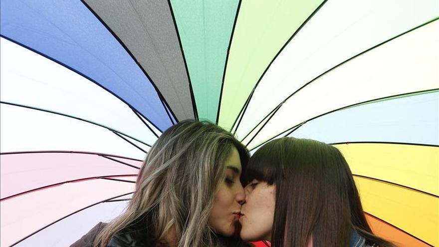 Proyecto de ley contra discriminación reabre la polémica en Paraguay