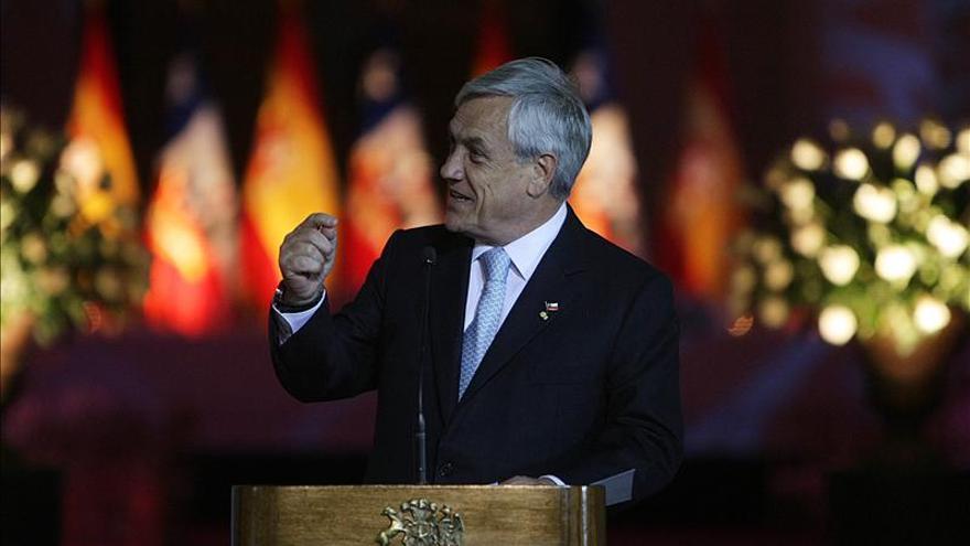 Comienza la Cumbre de la Celac en Santiago de Chile
