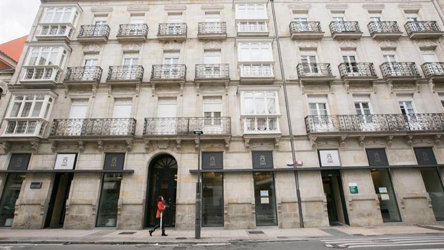 El PSE quiere que Alonso y Maroto pidan perdón y Podemos, que sean inhabilitados