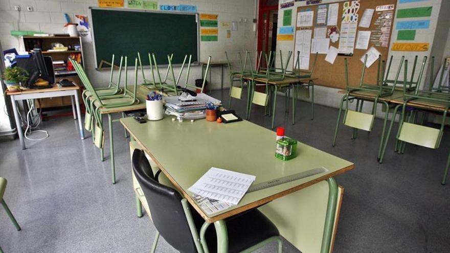 Potenciar el uso de tecnología en las aulas, objetivo acuerdo BQ y Makeblock