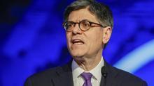 """EE.UU. prevé más """"volatilidad"""" en China por lo que insta a proseguir las reformas"""