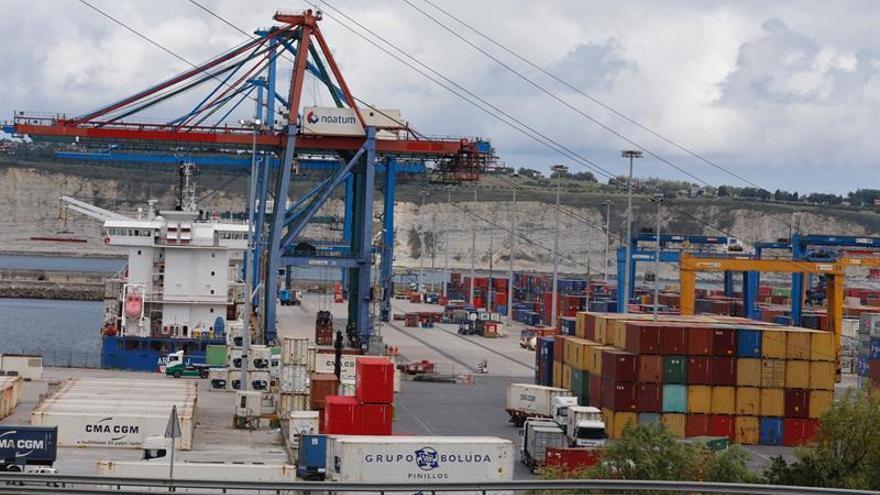 El Gobierno aprueba un plan para aumentar la aportación del sector exterior