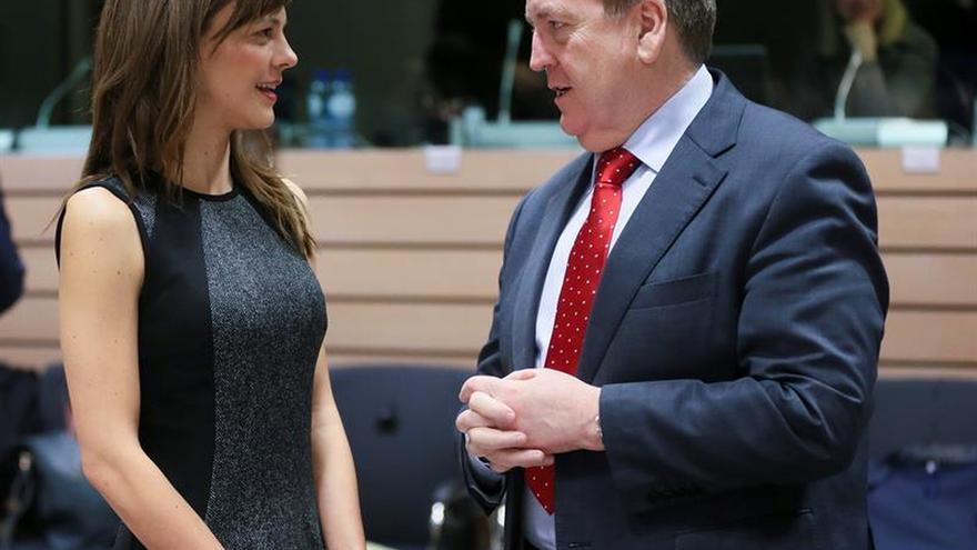 Los países de la UE aprueban 2.000 millones de euros más para la Iniciativa de Empleo Juvenil