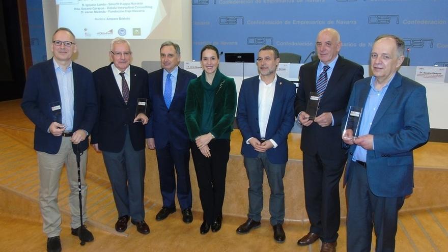 CEN y la Fundación Lealtad promueven la transparencia en las ONG desde la RSE