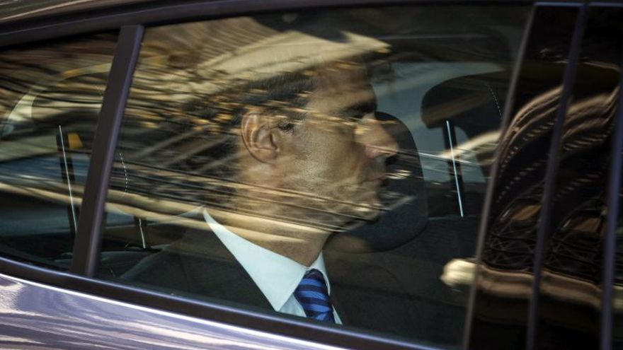 Ruz analiza si el PP cometió delito fiscal y cita al presidente de Mercadona